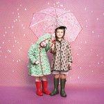 ユニクロキッズ×アンダーカバー「UU」、2015年春夏キッズ服発売 - http://t.co/SSSCA3p9Qn http://t.co/I3WGHwEd12