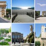 L#hôtel Pullman #Montpellier Centre**** est en coeur de ville et à 20 minutes de la plage. // http://t.co/nylYyQxxPZ http://t.co/RQKGRDINpO