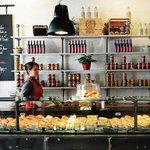 スペイン発 老舗グルメストア「マヨルカ」日本初上陸 - 二子玉川ライズに出店 - http://t.co/Ml3zIhhnYu http://t.co/lKvURa08HS
