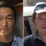 Obama sends condolences to Japan over murder of ISIS hostage http://t.co/UPZFiQUAHp http://t.co/2qylhfAGWC