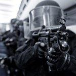 komunalna policija primila dojavu da se u autobusu na liniji br 16 krije neplatisa http://t.co/4QAXKCvZse