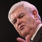 Newt Gingrich says the U.S. is losing the war with radical Islam: http://t.co/tb2Li7Nm04 | Getty http://t.co/Jy8N6hPMh9