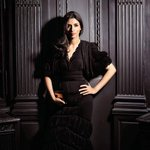 RT @dna: 'Gluggaveour', writes Shweta Bachchan aka @earth2angel Do Read - http://t.co/SijyV0EK1K  @SrBachchan @juniorbachchan