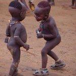 "Nare omongwe o nale klocko ???????? lil nigga always running away ""@SibsMacd: @LeonMG http://t.co/4UdmVjRwCD"""