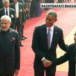 Grateful for extraordinary hospitality, says Obama: 10 developments http://t.co/Qu4HxwwwHz #NamastePOTUS http://t.co/9BHxG6BWlB