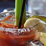 Brunch Time! Best Washington, D.C. Brunch Drink Specials - http://t.co/KiS0lzem6f http://t.co/H07zsyojDk