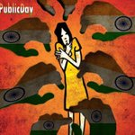 #RapePublicDay 2010, 8391 dowry death cases reported across #India, meaning a bride was burned every 90 minutes http://t.co/gMgcEuVoAa