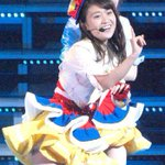 大島優子、リクアワ再登場に大歓声 ソロ曲が8年連続TOP30 #音楽 #AKB48 #ニュース http://t.co/0ij31ocpG1 http://t.co/r29jSOfb1A