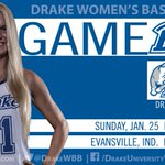 It's Gameday In Evansville! @DearLiza11 http://t.co/YFrsd0text
