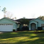 http://t.co/IIVCerWJlg featured listing! Check out this Palm Coast 4 bdrm home! #palmcoast http://t.co/g3uot7J1kY http://t.co/DsDu38JdYf