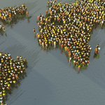 Climate and population are linked — but maybe not the way youthought http://t.co/2dEGCxemkV http://t.co/Qq7KrAErj3