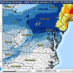Lehigh Valley Weather: Major Noreaster to bring significant snowfall http://t.co/zJqiCfRnLx http://t.co/h96lxcTKiR