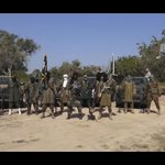 Boko Haram launches offensive, as US secretary of state arrives in Nigeria http://t.co/t3grElv9YD http://t.co/BxyqaRwp1n