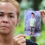 Lamentable lo qua pasa en Vzla: La medicina de Daniel tardó 10 meses en llegar: http://t.co/h8p8DbUJtY @ElNacionalWeb http://t.co/bmj5BUIsa7
