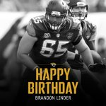 RT to wish #Jaguars G @BrandonLinder65 a Happy Birthday! http://t.co/x2aXBMgT0n