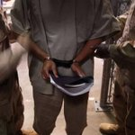 Lawmakers push to keep detainees in Gitmo after Yemens collapse http://t.co/OrmQKRuRCq http://t.co/ul3G8SypO2