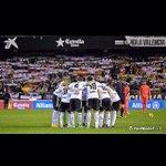 A por los 3 puntos!! #AmuntValencia ⚽️ http://t.co/vNnI7oxOjC