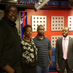 It was interesting to return to The Fourth  Estate as a panelist. http://t.co/GUQ6CUkLVU