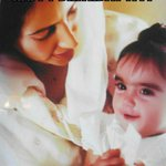 Happy Birthday to my gorgeous itty @BakhtawarBZ #HappyBirthdayItty #WithSMBB http://t.co/JLbeDvC5IO