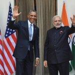 PM Modi and President Obama clear landmark nuclear deal: 10 big developments http://t.co/KgCLrfd33w http://t.co/NTDqBNqaoq