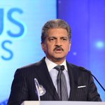 Its time that India moves from outsourcing to Rightsourcing: @anandmahindra #NamasteObama http://t.co/pH73XgiYQX