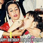 Happy Birthday @BakhtawarBZ -Love of my Life ❤ #WithSMBB http://t.co/0eUjfeMXgV
