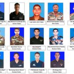 Courage & sacrifice: Bravery behind gallantry awards for Army heroes this Republic Day. https://t.co/m9phCSYeMR http://t.co/bMo6HMdInh