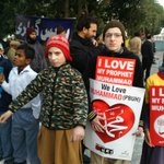 These are the lovers of Muhammad صل علی #JIShaneMustafaMarch http://t.co/YIqUkbra6r