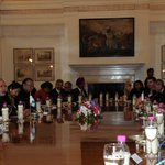 @MEAIndia: India-US leaders now in talks along with delegations http://t.co/DmpTu9xs0R #KiranBedi4DelhiCM #BJPMission60+ #DelhiNeedsBJP...