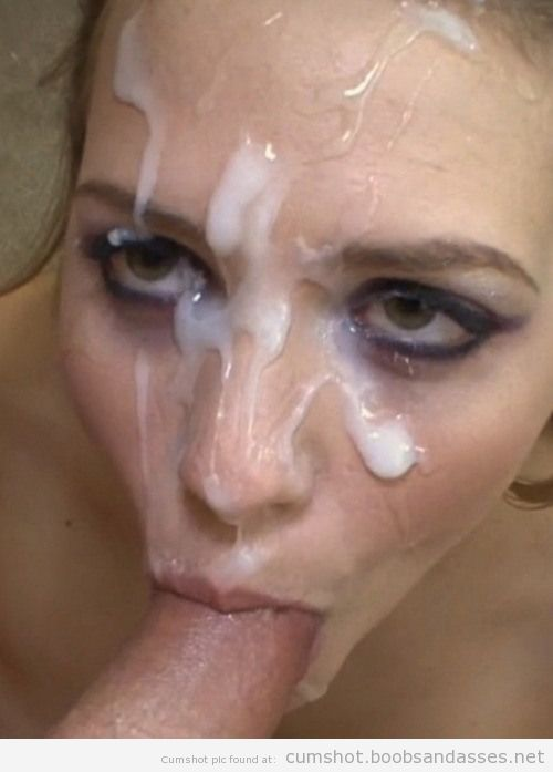 My amateur girlfriend rough anal taped fuck 6