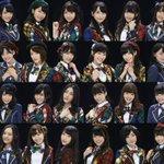 新グループはNGT48、新潟に新劇場オープン http://t.co/rOSaAlCvyN #AKB48 #SKE48 #NMB48 #HKT48 http://t.co/GPAxJqLdw9