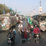 Youngsters of Karachi #JIShaneMustafaMarch http://t.co/beD0xLOBhv