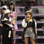 新潟にNGT48誕生 10・1新劇場オープン(写真 全2枚) #音楽 #AKB48 #ニュース http://t.co/EXKj9NOHNC http://t.co/yQgF4Hs47R
