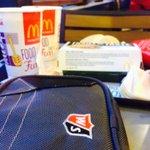 dinner (@ McDonalds in Johor Bahru, Johor) https://t.co/AQ5OJGcHmx http://t.co/WEJag8aVxg