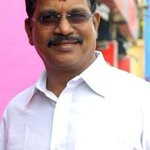RT @OnlyKollywood: Congrats & Wishes to Kalaipuli S Thanu sir. The new President of TN Film Producers' Council!