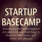 Hot #investors at #Step2015! Sign up for #Startup Basecamp in #Dubai this March! http://t.co/Gfv8tz8wJP #justdoit http://t.co/1O5VsjEYVA