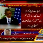 #US support reformed @UN #SecurityCouncil with #India as a member: @BarackObama, for details watch #CapitalPoint now. http://t.co/4jhkFBpgxW