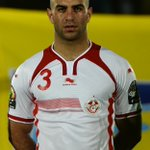 #Tunisia & @AS_Monaco defender Aymen Abdennour on keeping things simple & #AFCON2015 hopes http://t.co/9Thxx7fAXf