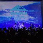 吹雪のゲレンデが熱く、9回目のAPPI JAZZY SPORT閉幕 http://t.co/uNjqdjxLFF http://t.co/mBLg1Xf73S