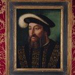 Il y a tout juste 500 ans, le 25 janvier 1515, François Ier était sacré roi de France ! #Commemo15 cc @ArchivesFrance http://t.co/06dzEvwYQR