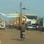"@SarahKagingo @ntvuganda @MauriceMugisha NTV in Soroti ready to bring you live ""the 29th victory day celebrations. http://t.co/GARO2MDpm4"
