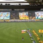"""@LimburgerRoda: #rodfor Opkonst van beide teams. http://t.co/ilgUPzuTJl"""