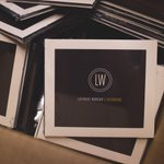 Its album release weekend! You can pick up your copy of @lifepointwrshp debut album #LWvictorious today. http://t.co/gWmBVFmhmh