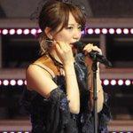 たかみなソロ曲3位 卒業前ご祝儀に感涙(写真 全6枚) #音楽 #AKB48 #ニュース http://t.co/76HKvKCV7T http://t.co/S1KwdwCqB6