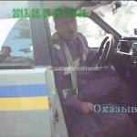 Вот задержанный корректировщик Кирсанов позывной Гаишник Именно он корректировал Грады! http://t.co/Icg6ZqiORb