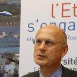 En accès libre Liberté de la presse : le préfet interdit ce que Matignon autorise http://t.co/M1hMUFcsk4 #Montpellier http://t.co/0Dr5wpPGZ1