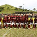 Flamengo é campeão invicto da Copinha, a Copa do Brasil sub-15. http://t.co/1dvWPSfAVJ http://t.co/34VSz8A97S