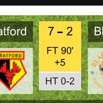 Blackpool be like.. http://t.co/ZDjjrEOMS7