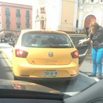 #denunciemos Invadiendo espacio peatonal centro Xalapa Ver http://t.co/GMZdwHL7E7