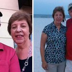 Georgia couple vanishes on way to purchase car from Craigslist: http://t.co/cYUy9k4yOQ http://t.co/2rjKLUtPh5